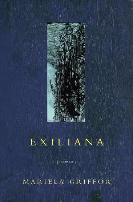 Exiliana