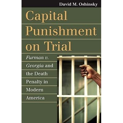 Capital Punishment should be Banned or Allowed?