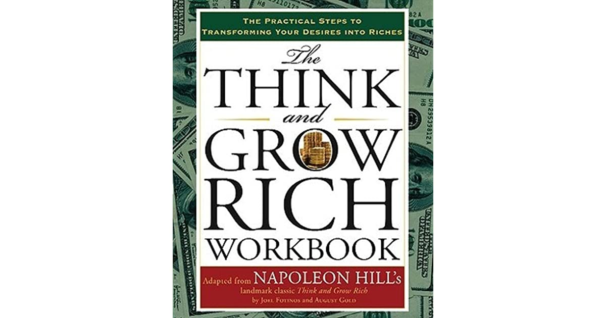 Home furthermore  moreover Online Business Resources  The Best Resources for Your Business further  additionally Think and Grow Rich as well  besides Think And Grow Rich Worksheet also Think and Grow Rich Workbook Chapter 2   Desire also Think And Grow Rich Worksheet   think and grow rich worksheet free further  furthermore The Think and Grow Rich Workbook by Napoleon Hill as well This handy Think and Grow Rich map  'Think and Grow Rich' by additionally The Think and Grow Rich Workbook  The Practical Steps to likewise How to Create an Effective Goal Card also Think and Grow Rich Workbook Chapter 1 Introduction further The Think and Grow Rich Workbook  The Practical Steps to. on think and grow rich worksheet