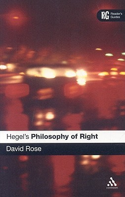 Hegel-s-Philosophy-of-Right-A-Reader-s-Guide-