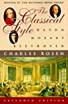 The Classical Sty...