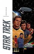 Star Trek Omnibus - The Original Series