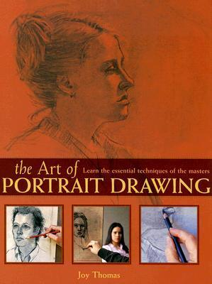 The Art of Drawing Drawing Portraits