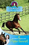 Samson the Stallion (Tilly's Pony Tails, #4)
