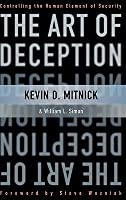 Art of Deception C
