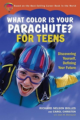 What Color Is Your Parachute? For Retirement PDF Free Download
