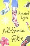 All-Season Edie
