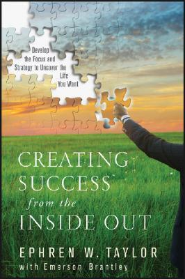 creating success from inside out