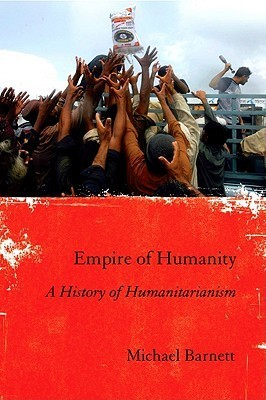 Empire-of-Humanity-A-History-of-Humanitarianism