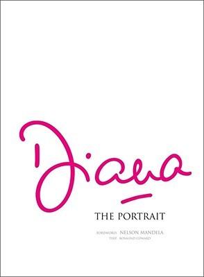 Diana: The Portrait