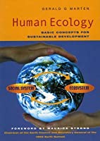 Human Ecology: Basic Concepts for Sustainable Development