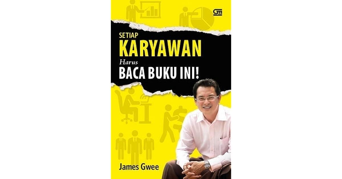 Ebook James Gwee