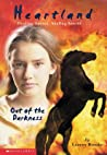 Out of the Darkness (Heartland, #7)