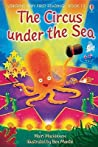 Circus Under The Sea by Mairi Mackinnon