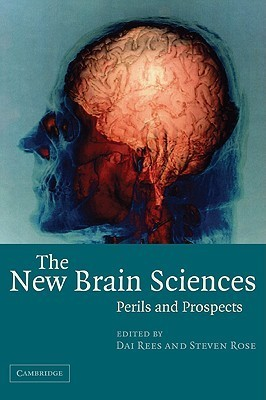 The-New-Brain-Sciences-Perils-and-Prospects