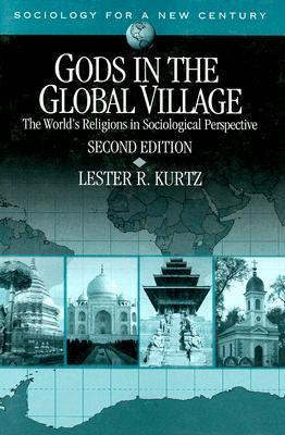 Virtuosi, Priests, and Popular Religion