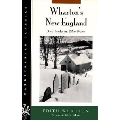 an analysis of the main theme in edith whartons ethan frome Ethan frome by edith wharton home ethan frome analysis in the prologue the narrator makes it clear that he is dazzled by ethan frome, and ethan's.