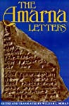 The Amarna Letters by William L. Moran