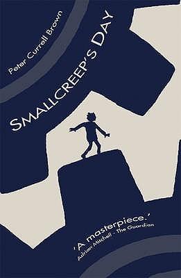 Smallcreep's Day