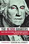 The Blood Bankers...