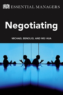 Negotiating-DK-Essential-Managers-