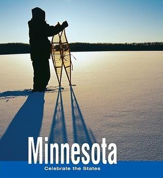 Minnesota (Celebrate the States)