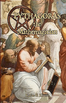 Pythagoras the Mathemagician
