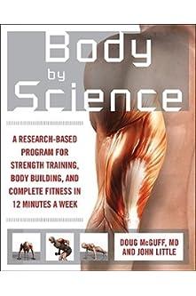 'Body