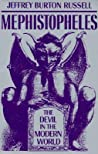 Mephistopheles by Jeffrey Burton Russell