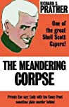 Meandering Corpse