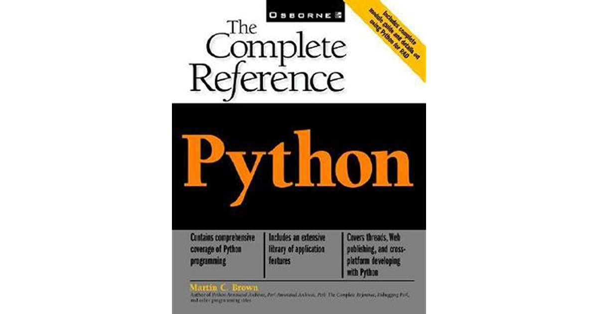 Pdf Of J2ee Complete Reference