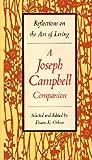The Joseph Campbe...