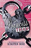 The Princess Trap (Scandia, #2)
