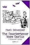 The Countertenor ...