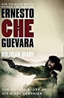 The Bolivian Diary: The Authorised Edition