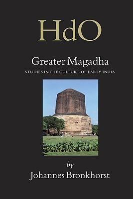Greater Magadha