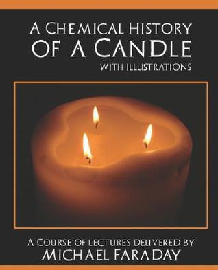 A-Chemical-History-of-a-Candle