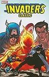 Invaders Classic - Volume 3