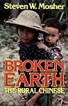 Broken Earth: The Rural Chinese