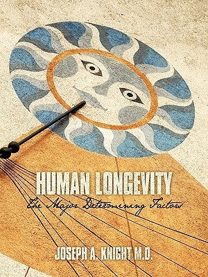 Human Longevity The Major Determining Factors