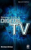 Newnes Guide to Digital TV