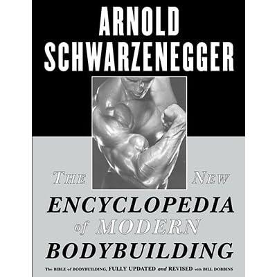 The new encyclopedia of modern bodybuilding steroids dragon gold vodka