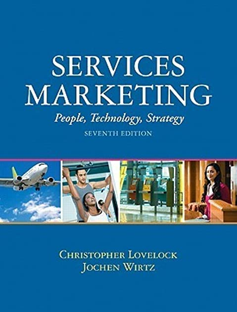 lovelock services marketing ebook best deal gallery free ebooks and more Garmin 520 garmin edge 800 owner's manual