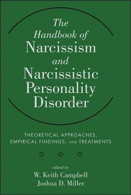 The-Handbook-of-Narcissism-and-Narcissistic-Personality-Disorder