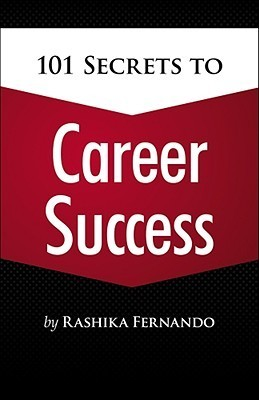 101-Secrets-to-Career-Success