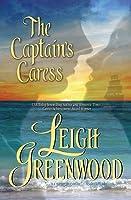 The Captain's Caress