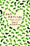 Das Kapital: A novel of love and money markets