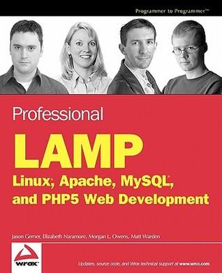 Professional Lamp by Jason Gerner