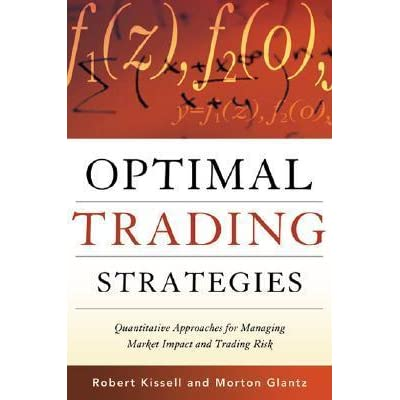 trading binary options strategies and tactics download adobe