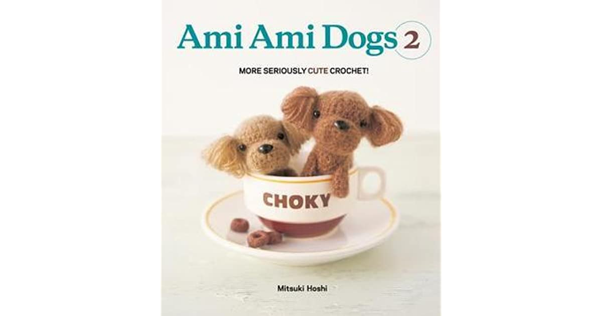 Bernese Mountain Dog Crochet Amigurumi Handmade Keyring Miniature ... | 630x1200